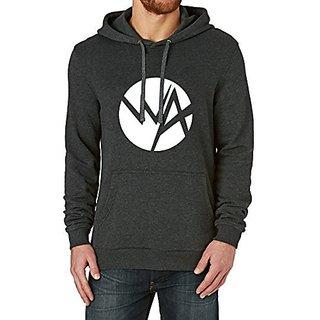 Fanideaz Mens Fullsleeve Cotton Wa Premium Hoodies Sweatshirt Pullover Jacket