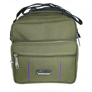 Goodluck  Executive Lunch/Messenger Bag(SSOBG08)