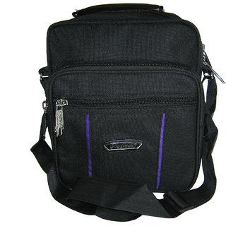 Goodluck  Executive Lunch/Messenger Bag(SSOBG09)
