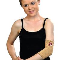 Vitane Perfekt Elbow Support(Pair) Extra Large(XL)/Sprain/Strain/Injury