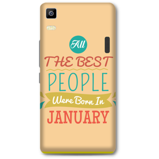 Lenovo K3 Note Designer Hard-Plastic Phone Cover From Print Opera -Best People