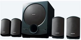 Sony SA-D10 4.1 Bluetooth Home Theater System