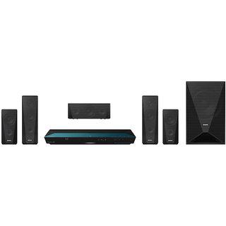 Sony BDV-E3200  5.1 Blu Ray Home Theatre System