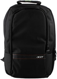 Acer Laptop Backpack For Daily use (Size 15.6 Inch)