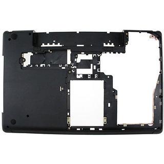 ACETRONIX Bottom Base Cover For IBM Lenovo E530 E535 E530C E545 FRU:04W4110 04W4111 AP0NV000L00 AM0NV000700
