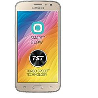 Samsung Galaxy J2 Pro (16 GB) Gold 4G Android Smartphon