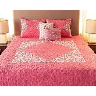 Bed Sheet Set (King, Blue) - Fade Resistant - Wrinkle Free Bedroom Set - Super Soft Comforter