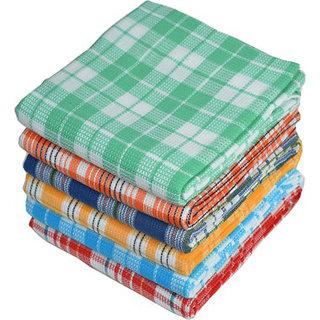 bath towel (set of 4)