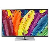 Lllloyd 81.3 cm (32 inches) L32FBC Full HD LED TV (Black)