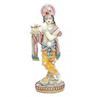 Paras Magic Krishna Idol