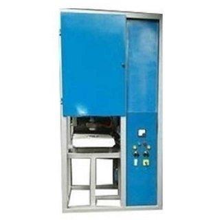 Paper Plate Making Machine  sc 1 st  Shopclues & Buy Paper Plate Making Machine Online - Get 0% Off