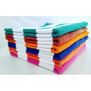 Cabana Towel with Combo Pack