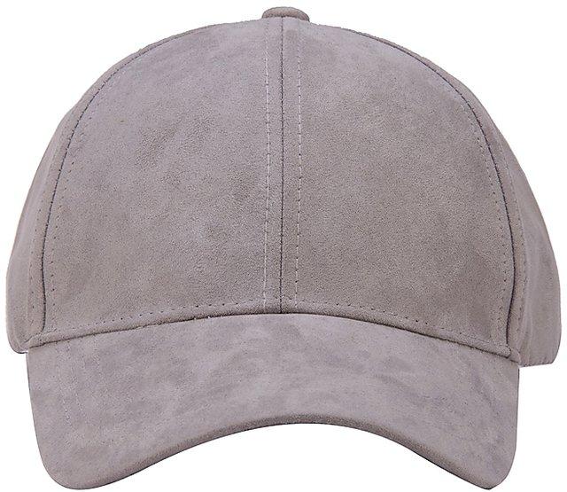 2863002d693 Buy ILU Curved Baseball Cap Sports Cap Caps for Men   Women Online ...