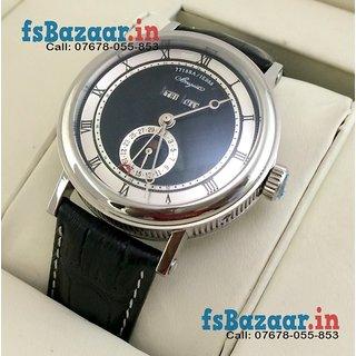 Breguet Automatic Swiss Mens Watch