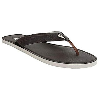 Buy Puma Men S Ketava Iii Dp Hawaii Thong Sandals Online   ₹1249 ... 89cd019bc