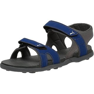Buy Puma Men S Starry Mu Idp Sandals And Floaters Online   ₹1749 ... 2a9e6baab