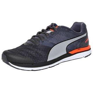 c1c4ec74493 Buy Puma Men S Speed 300 Ignite Running Shoes Online - Get 17% Off