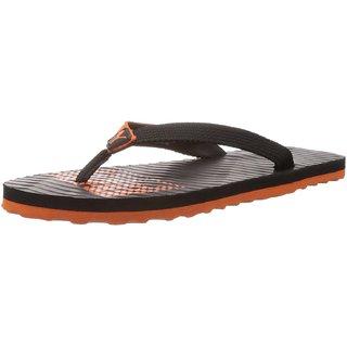 Buy Puma Men S Miami 6 Dp Mesh Flip Flops Thong Sandals Online - Get ... d1473b3fc