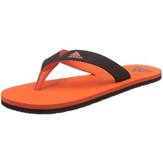 5c181464d680d0 Buy Adidas Men S Eezay Max Out Men Flip-Flops And House Slippers ...