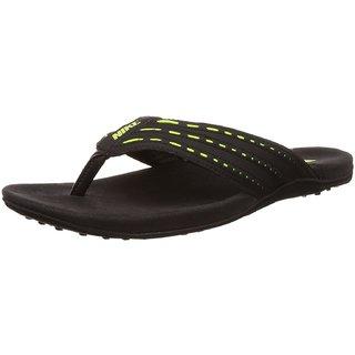 1c6f7a143bb Buy Nike Men S Keeso Thong Flip Flops Thong Sandals Online   ₹2445 ...