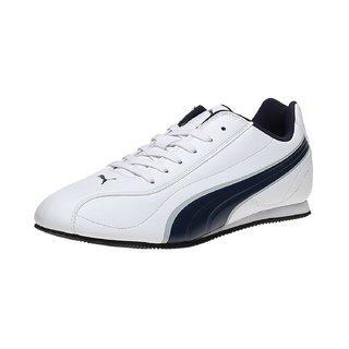 Buy Puma Men'S Wirko Xc 3 Dp Sneakers
