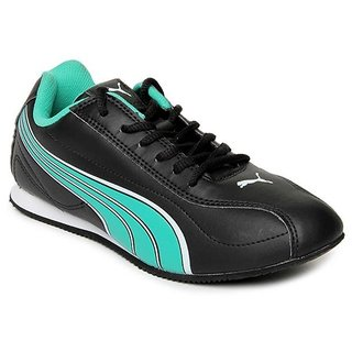 24aff51a9c1563 Puma Wirko Xc Womens Sports Shoes available at ShopClues for Rs.1299