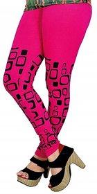 Printed Designer Leggings Boxes