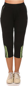 3/4 Pants And Capris For Womens From Neva