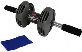IBS Rolling Bodipro Total Power Body Strech Slider Roll