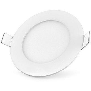 britex concealed ceiling light