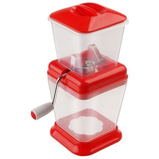 Onion Cutter Chopper/Vegetable Cutter/Chopper available at ShopClues for Rs.325