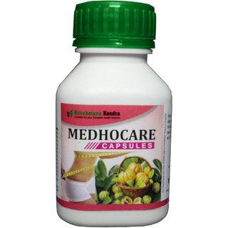Medhocare Capsules