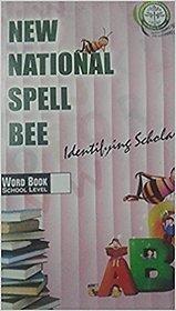 Spell bee sucess1