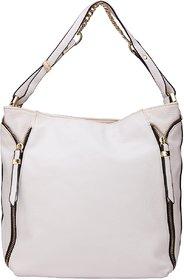 ILU Stylish Shoulder Bag Handheld Bag Tote Bag Hobo Bag
