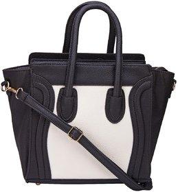 ILU Sling Bag Shoulder Bag Handheld Bag Tote Bag Hobo B