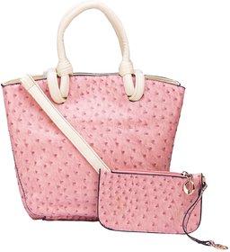 ILU Shoulder Bag Tote Bag Sling Bag Satchel Bag Handhel