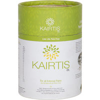 Kairali Ayurvedic Kairtis Pain Relief  Massage Oil - 11