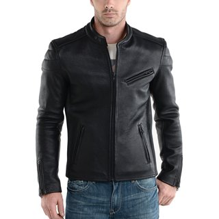 Sports Jackets: Buy Sports Jackets Online at Best Prices in India