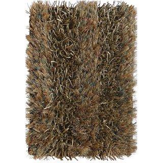 Die Designers Studio Hand Made Shaggy Carpet (FM0445)