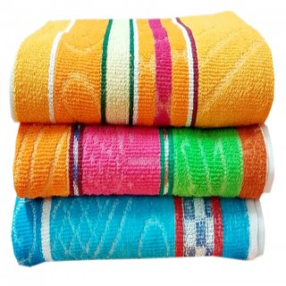 xy decor 2 bath towel (ss2)