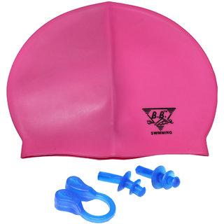 446c001dbf5 Buy Goodluck Swimming cap