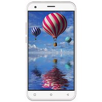 IVooMi Me1+ (5 HD IPS, 2GB, 16GB, 4G VoLTE, Fast Charge