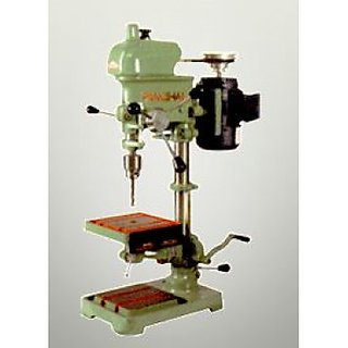 Panchal Drilling Machine 75 mm, 400 W, 1440 RPM