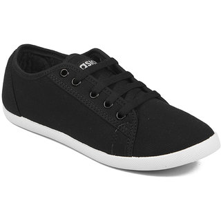 Buy Asian Women Canvas Shoes Online - Get 3% Off abc16000c