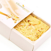 Mothers Day Sweets-Soan Papdi (200 gms)