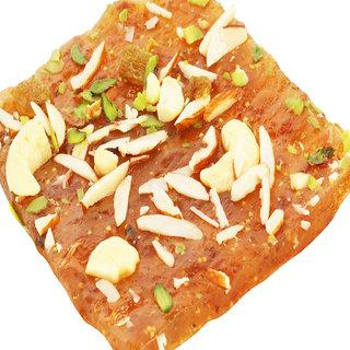Mothers Day Sweets-Anjeer Ice Halwa (200 gms)