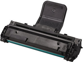 ML-1610 SAMSUNG Black Toner Cartridge
