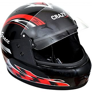 buy full face helmet with isi mark online get 56 off