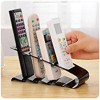 CPEX Metal Storage Organizer Rack for TV Remote Control