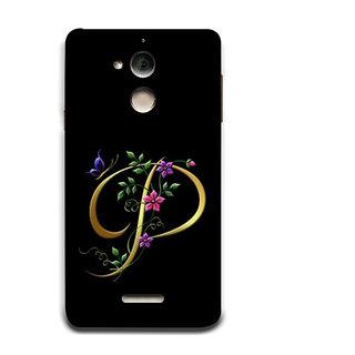 Print Masti Beautiful Bal Krishna Is Doing Fun Design Back Cover For Coolpad Note 5
